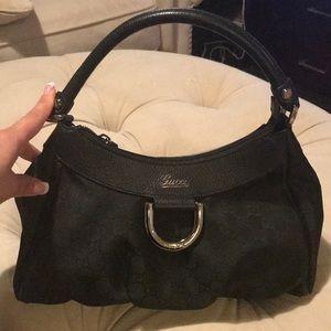 Small Gucci bag